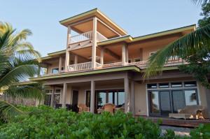 Beach-House-0170