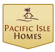 Pacific Isle Homes